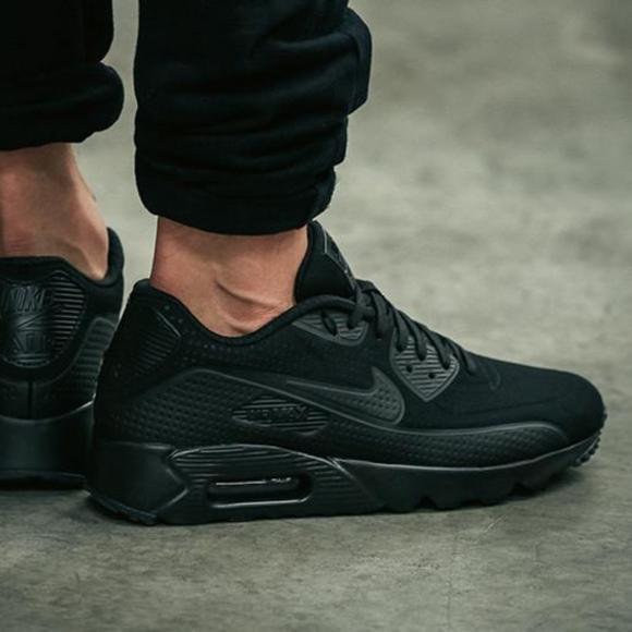 7c04fe0e1d2 Nike Shoes | Mens Air Max 90 Ultra Moire Size 13 | Poshmark
